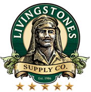 Livingstones Supply Co.